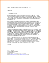 work recommendation letter template 6 personal reference letter sample nurse resumed personal reference letter sample personal recommendation letter samples 1 png