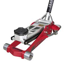 Craftsman 1 5 Ton Floor Jack by Is The Craftsman 3 Ton Aluminum Floor Jack Worth Buying The
