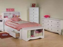Bobs Bedroom Furniture Bedroom Sets Bobs Furniture On White Bedroom Vanity Cheap