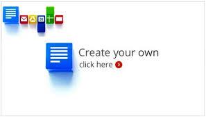template google presentation google docs story builder create