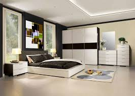 Best Bedroom Furniture 64 Best My Painting And A Bedroom Set Large Format Prints On