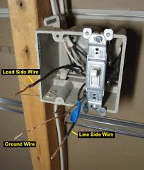 fluorescent lights fluorescent light switch wiring fluorescent