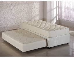daybeds magnificent metal daybed white upholstered mattress