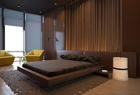 chocolate brown bedroom chocolate brown bedrooms inspiration ideas chocolate bedroom