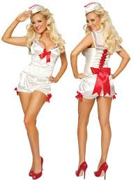 Angel Halloween Costume Women 316 Costume Images Costumes Halloween