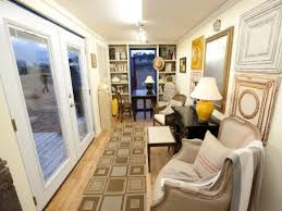 shipping container homes interior design home design