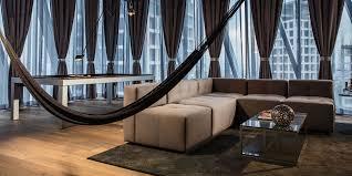 ac hotels by marriott by marriott u2013 hospitality net