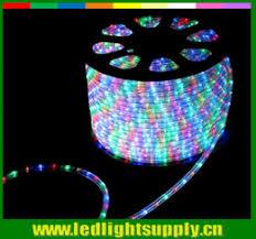 beautiful design chasing lights 140 light assorted multi