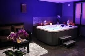 hotel avec dans la chambre lorraine chambre avec privatif vosges idées d images à la maison