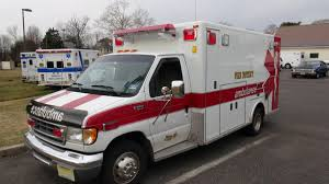 ambulancetrader com ambulance sales used ambulances ems