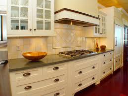 Kitchen Cabinet Handles by Kitchen Cabinet Hardware Ideas Photos Kitchen Cabinet Hardware