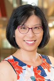 ho dr anita wing yi ho baillie unsw research