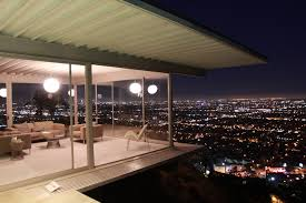 Los Angeles Home Decor Stores Hollywood Hills Los Angeles Curbed La Lawsuits Case Study Houses