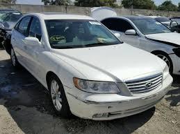 hyundai genesis 2006 auto auction ended on vin kmhht6kd9bu050464 2011 hyundai genesis