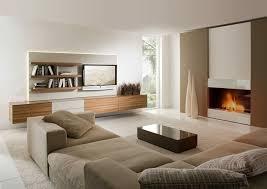 color combinations for home interior essential home interior design guide
