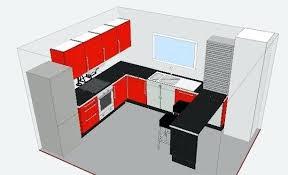 outil 3d cuisine ikea ikea 3d chambre stilvoll outil de conception 3d chambre 3d ikea 3d