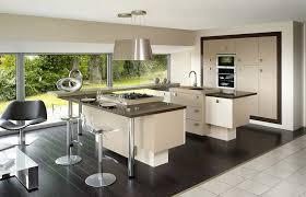 cuisine celtis kitchen design by celtis cuisines originales cuisine