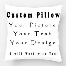 Pillow Designs by Unique Pillow Designs Reviews Online Shopping Unique Pillow
