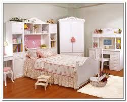 kids storage bedroom sets 39 best storage ideas images on pinterest child room childrens