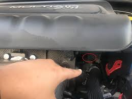 Coolant Light Help With Etc And Coolant Light