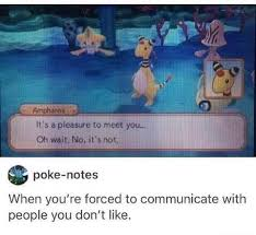 3552 pokemon images video games pokemon