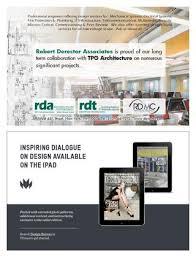 design bureau inspiring dialogue on design bureau issue 21 by alarm press issuu
