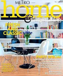 house design magazines australia home design magazine read the magazine contemporary home design
