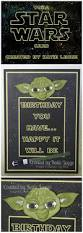 Star Wars Congratulations Card 104 Best Images About My Brother On Pinterest Rey Star Wars The