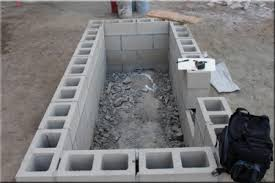 Large Firepits Propane And Gas Pits With Fireglass