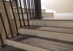 stair tiles modern style home design ideas