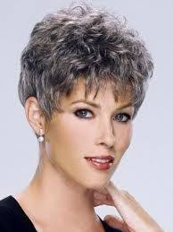 permed hairstyles women over 60 25 short curly hairstyles for 2016 curly short hair and hair style