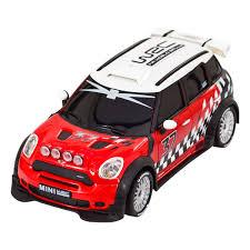 toy jeep car jeep wrangler brc 10 110 buddy toys