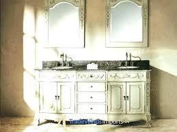 Cheap Bathroom Vanities Sydney French Country Bathroom Vanities For Sale U2013 Librepup Info