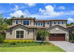 11720 savona way orlando fl 32827 nectar real estate