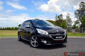 car picker peugeot 208 interior car picker black peugeot 208