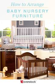 Million Dollar Baby Classic Ashbury Convertible Crib by How To Arrange Baby Nursery Furniture Overstock Com