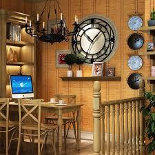 canap asiatique sud est asiatique style papier peint herbe salon chambre canapé tv