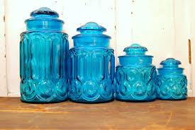 teal kitchen canisters teal kitchen canisters 35 images retro nesting kitchen