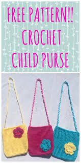 901 best crochet images on pinterest crochet ideas free crochet