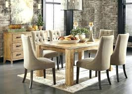 Upholstered Parsons Dining Room Chairs Parsons Dining Chairs Dining Chairs Upholstered Leather Parsons