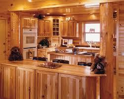 173 best kitchen cabinets images on pinterest kitchen ideas