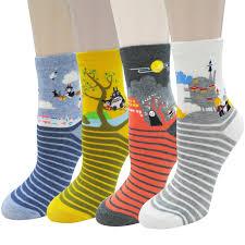 cool cycling socks cycling socks pinterest socks amazon com women u0027s cool animal fun crazy socks animal cuffs 6