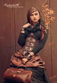 Denise Milani Bathroom Dmnurse022 Jpg 4000 2678 Denise Milani Pinterest Models
