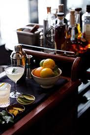 bar de cuisine but impressionnant de bar de cuisine but des idées idées de table