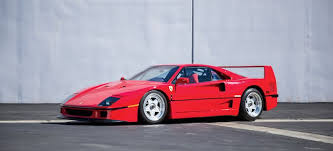 f40 auction f40 wallpaper 22686 f40
