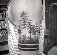 best 25 tree tattoo arm ideas on pinterest tree tattoos tree