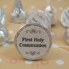 holy communion favors 42 best baptism or holy communion decorations images on