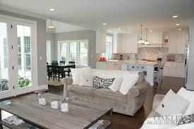 living room and kitchen open floor plan living room open floor plan living room kitchen and dining home