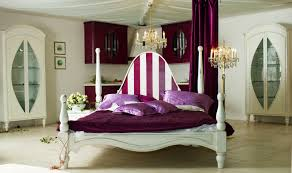 small crystal chandelier for bedroom setting chandeliers for