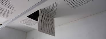 Comfab Products U2013 Access Panels U2013 Data Racks Cabinets